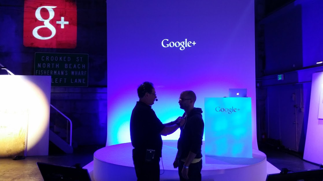 google-plus-event_qesp