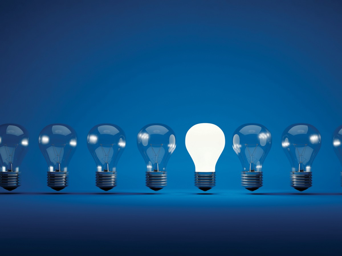 lightbulbs-big-idea