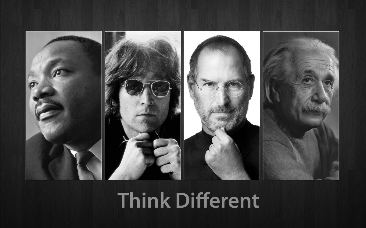 4172917-think-different