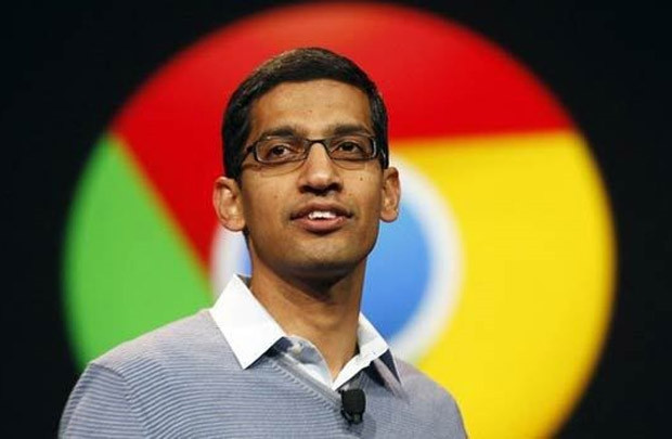 hieu-them-ve-tan-ceo-google-sundar-pichai-5248