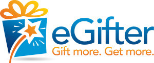 Where to Buy Online Gift Certificatesda