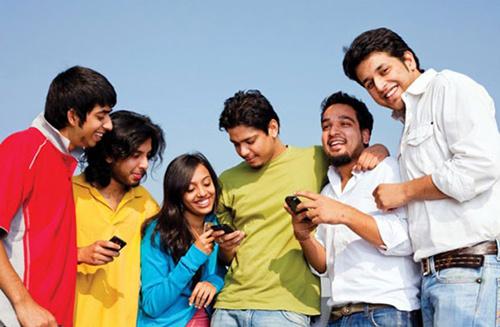 5 cách tiếp thị với khách hàng thế hệ Y 1 - Khởi Nghiệp Trẻ