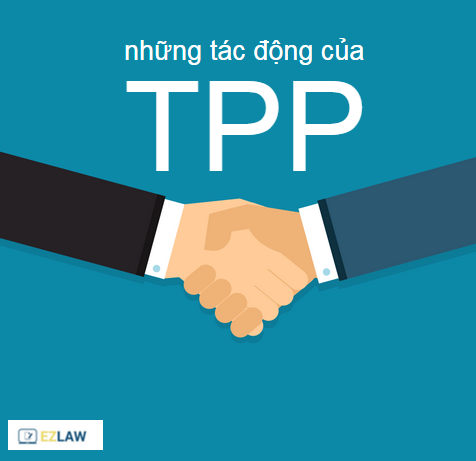 nhung-anh-huong-cua-tpp-den-cac-quoc-gia-thanh-vien-6132