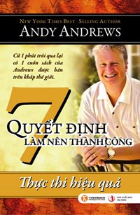 sach-7-quyet-dinh-lam-nen-thanh-cong-7058