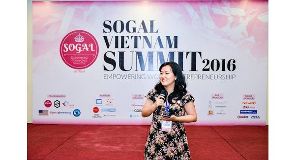 ceo-startup-nu-chia-se-khoi-nghiep-thanh-cong-ma-van-lo-gia-dinh-10918