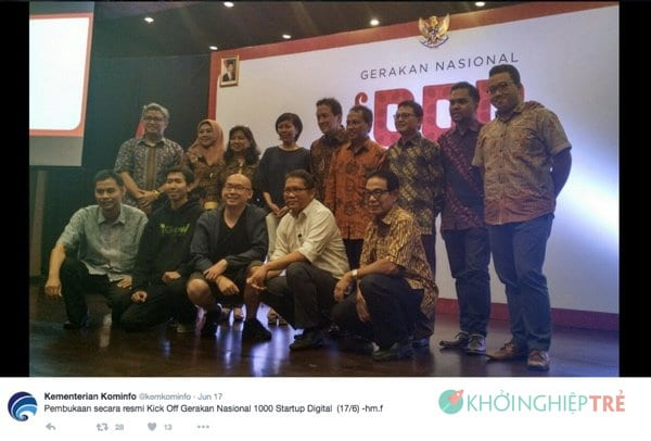 indonesia-muon-tao-1000-cong-ty-khoi-nghiep-tri-gia-10-ty-do-11235
