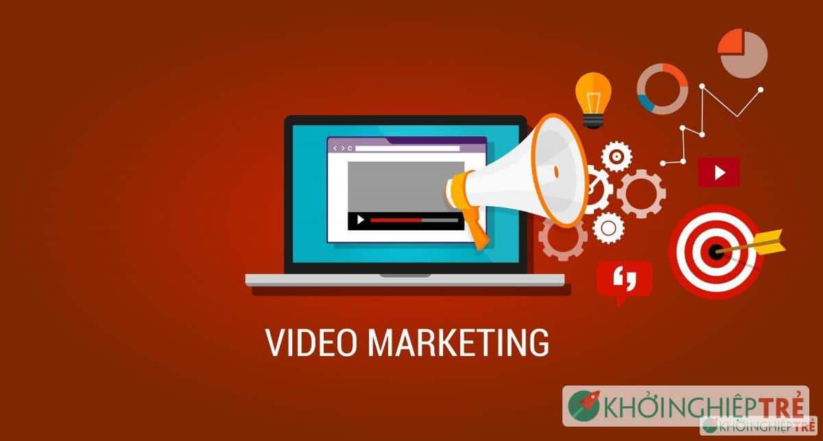 Video_Marketin_Red