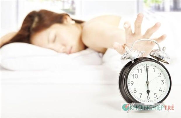 6 thói quen bạn nên tránh vào buổi sáng