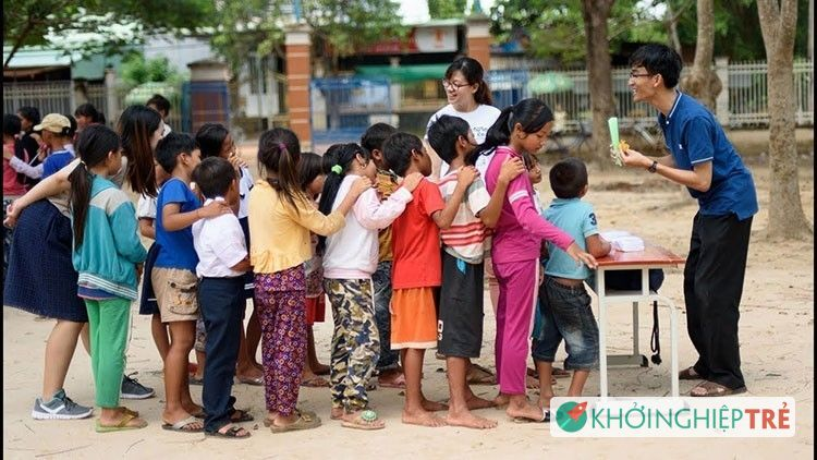 teach-for-vietnam-doanhnhansai-7946-3522-1523953224
