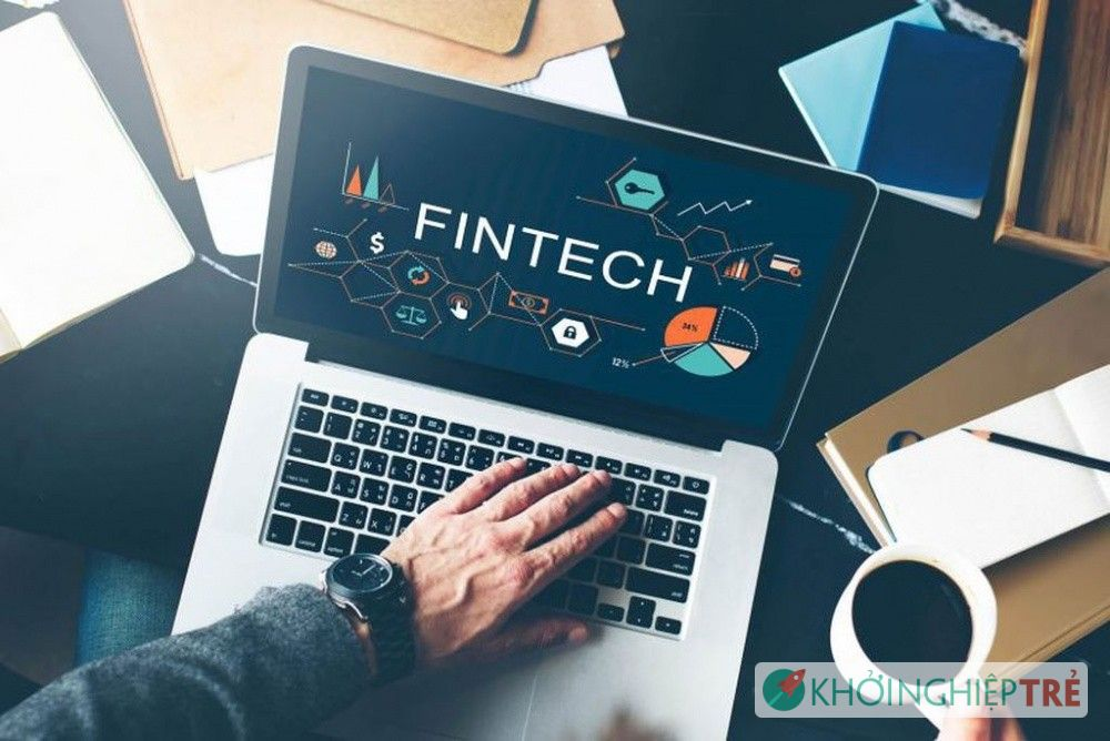 ngan hang va fintech tu doi dau den doi tac