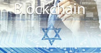 Microsoft Israel forms Blockchain Academy in partnership with Blockchain Israel