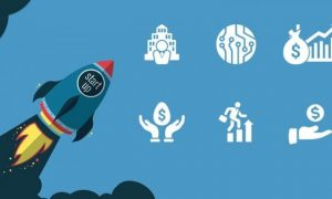 Khởi nghiệp bao lâu thì dẹp tiệm? Thực trạng hiện nay và thị trường cạnh tranh 17 - Khởi Nghiệp Trẻ